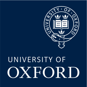 oxford philosophy dissertation seminar Doctor of philosophy in humanities  two dissertation courses that are the pinnacle of this academic program two interdisciplinary seminar courses.