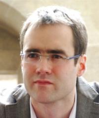Chris Timpson