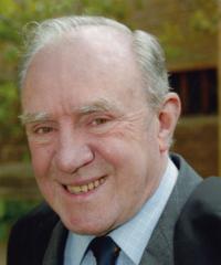 G J Hughes