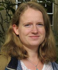 Janine Gühler