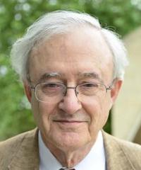 John Finnis