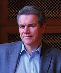 Peter Millican
