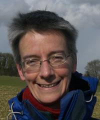 Ursula Coope