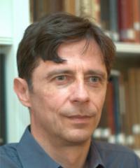Volker-Halbach
