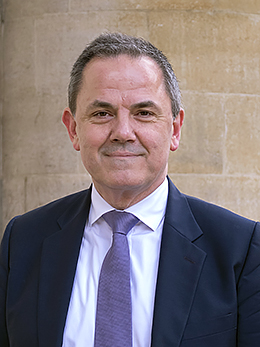 John Tasioulas