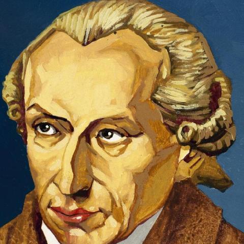 Kant Colloquium