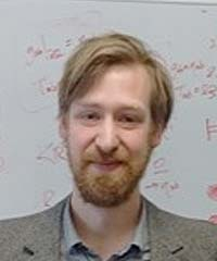 Adam Caulton