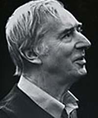 デイヴィッド・ウィギンズ(1933-)の命題集(Propositions of great philosophers)