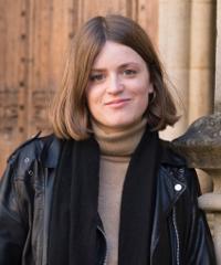 Annina Loets