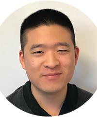 Bradford Jean-Hyuk Kim