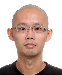 Chong-Ming Lim