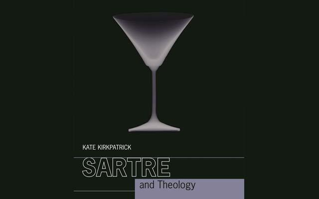 Sartre and Theology