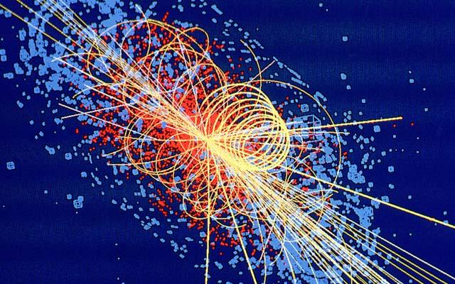 Metaphysics of Entanglement