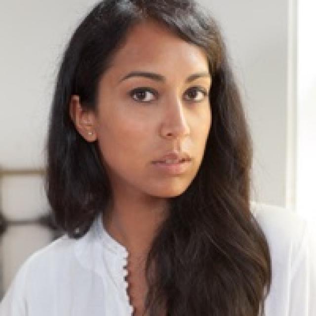 Amia Srinivasan
