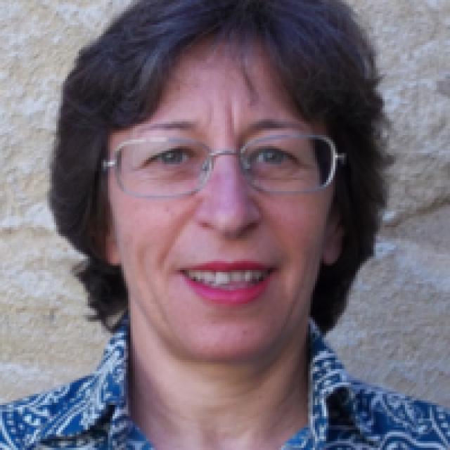 Cecilia Trifogli
