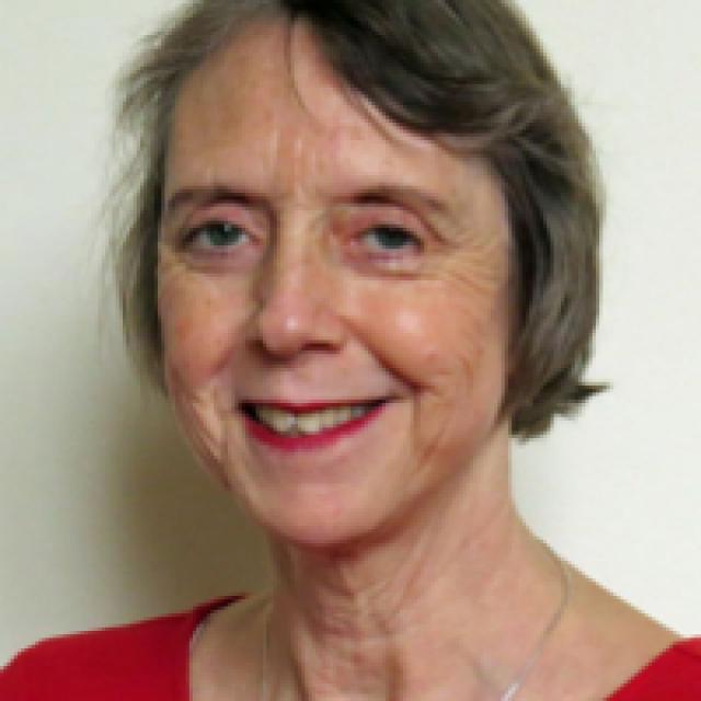 Christina Howells