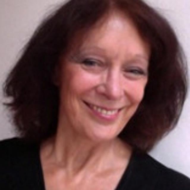 Janet Radcliffe-Richards
