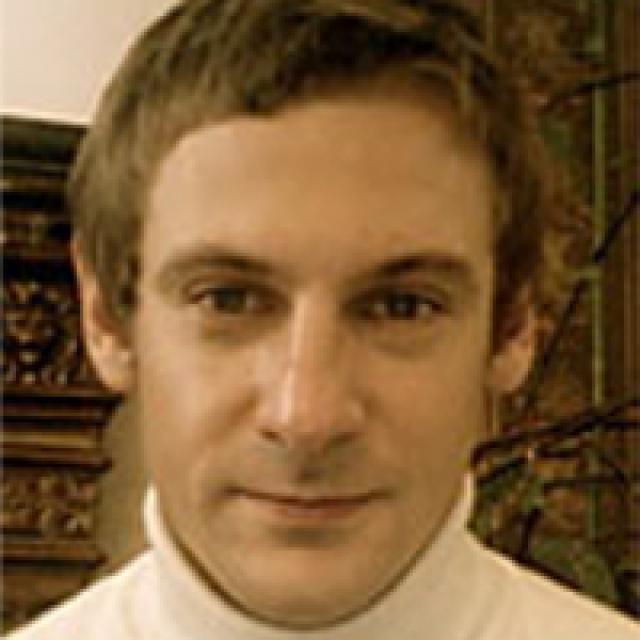 Manuel Dries