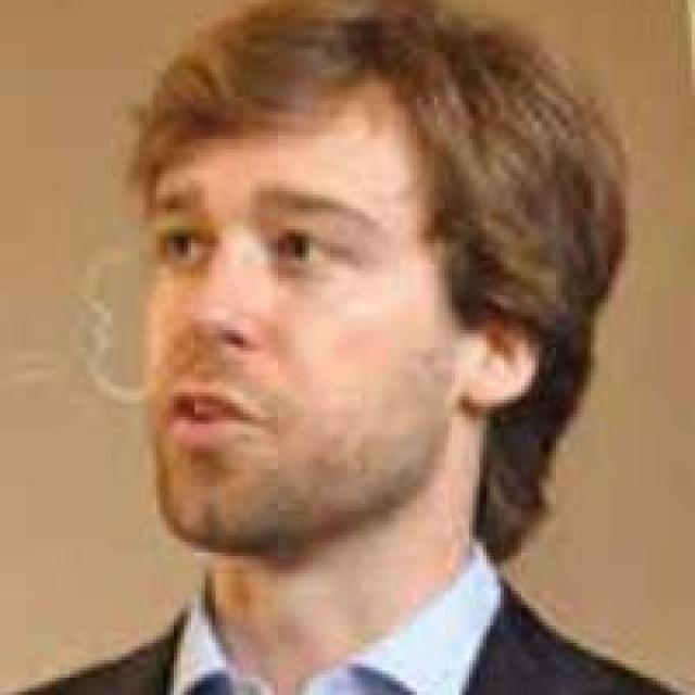 Philipp Koralus
