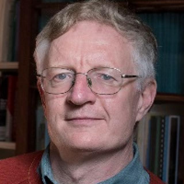 Timothy Williamson