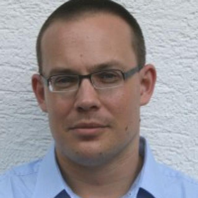 Tobias Reinhardt