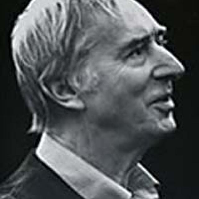 David Wiggins