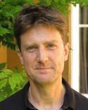 Oliver Pooley