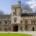 St John's College