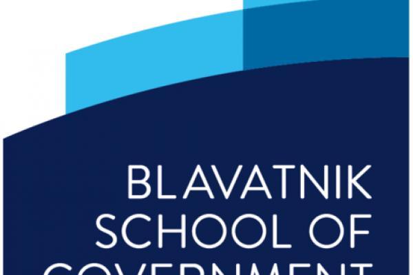 bsg logo square