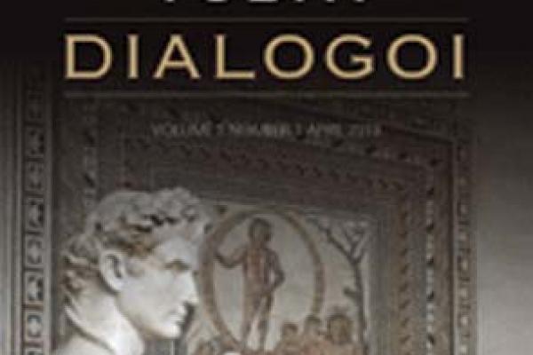 Dialogoi