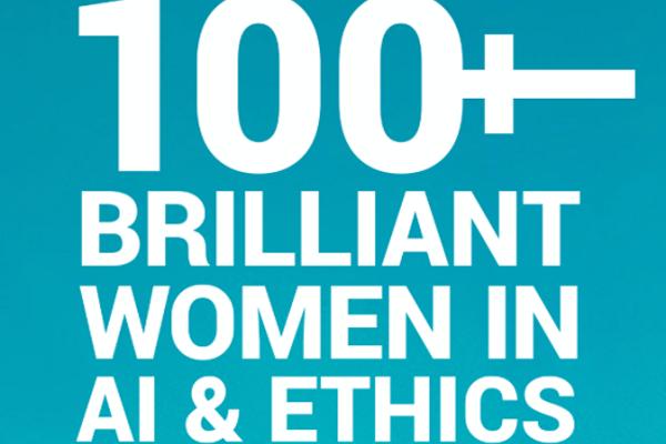 100brilliantwomeninaiethicsresizedpng