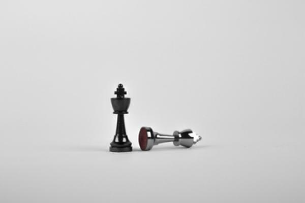 chess king white background victory shadow black 1418482 pxhere com