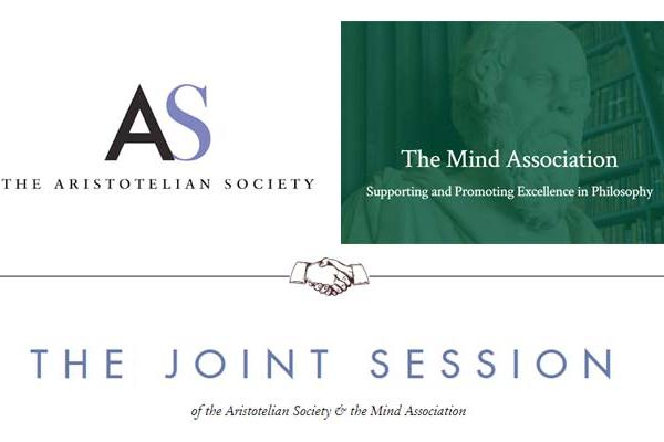 The Joint Session