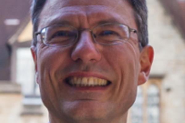 Luciano Floridi