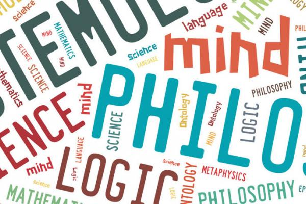 Theoretical Philosophy