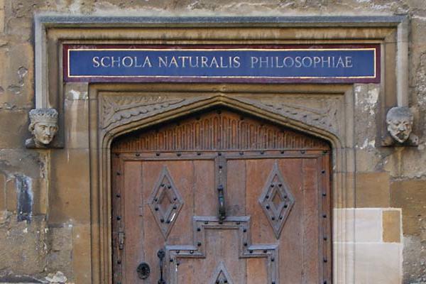 Ancient Philosophy Study