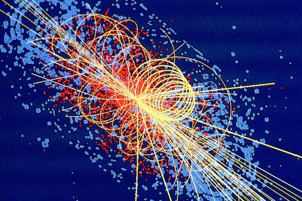 Metaphysics of Entanglement