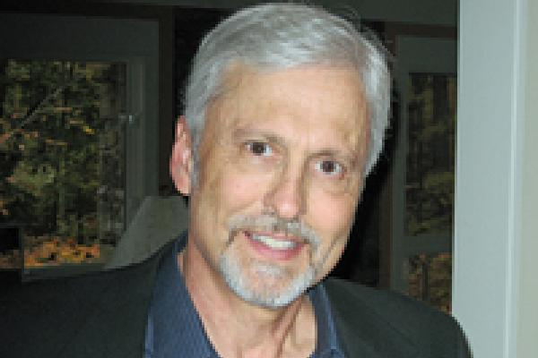 Allen Buchanan