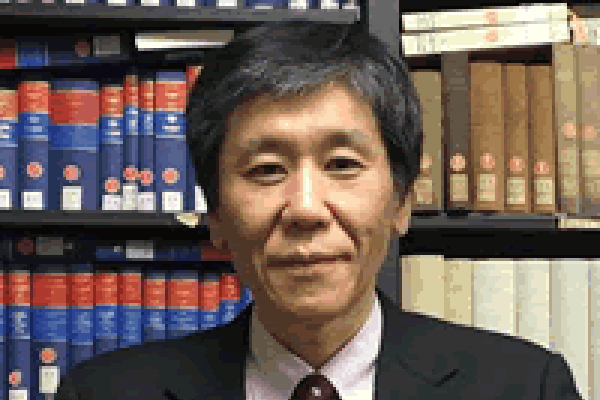 Masaki Ichinose