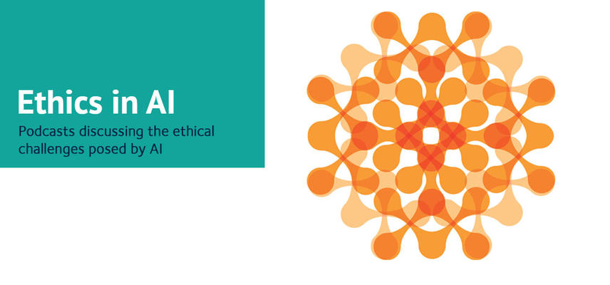 Ethics in AI carousel