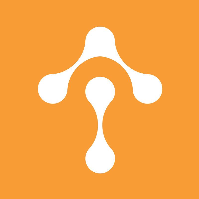 institute ethics ai logo icon
