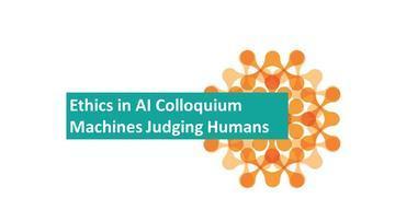 ethics in ai website visuals machines judging humans