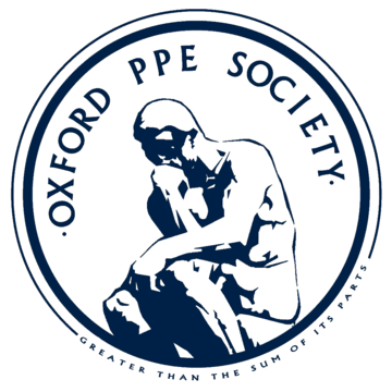 ppe society logo