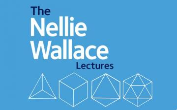 Nellie Wallace Lectures
