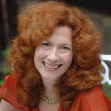angie hobbs photo