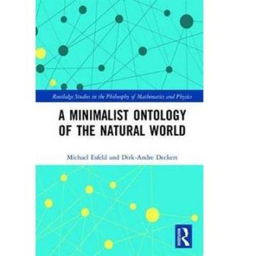 minimalist ontology