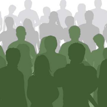 Population Ethics