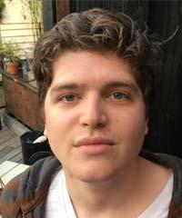Jake Quilty-Dunn