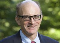 Professor Matthew Adler