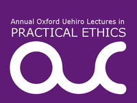 ouc logo for lectures